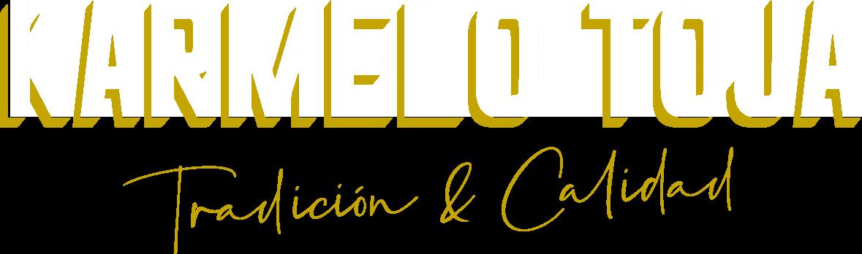 Karmelo Toja - Anchoa Selecta del Cantábrico